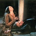 """Филм """"Ромео и Жулиета"""", реж. Франко Дзефирели"""
