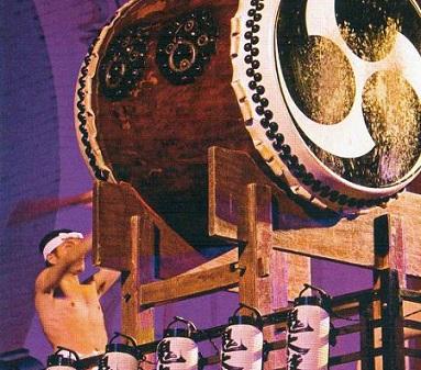 Фестивал на световната религиозна музика във Фес