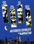 Misterioso_Asesinato_En_Manhattan-Interior_Frontal