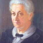 Баба Марийка