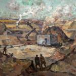 Рудник - (1960 г.)