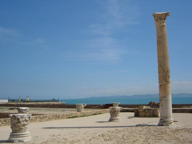 Картаген