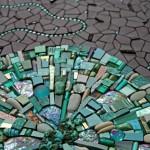 Каменна мозайка