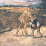 """Пижо и Пендо"", 1930"