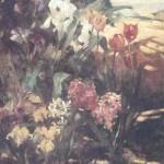 """""""Цветя от Свищов"""", 1946"""