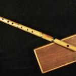 Ирл. флейта