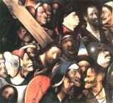 Носенето на кръста