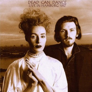 Dead can Dance1987