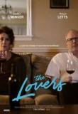 the-lovers-108400