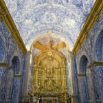 Църквата Св. Лоренцо
