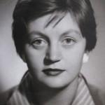 Татяна Лолова