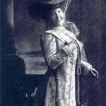 Райна Карастоянова