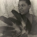 Bessie Smith 1932