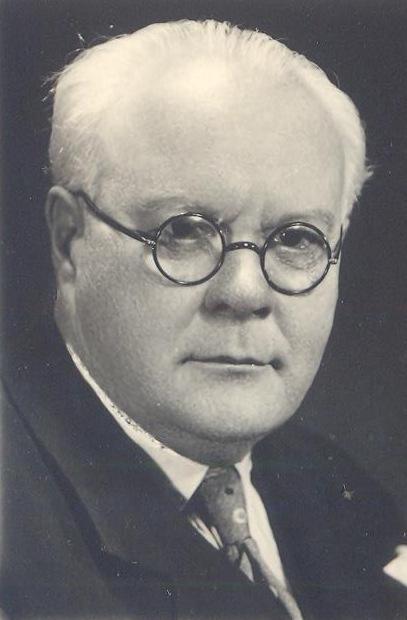 Николай Масалитинов