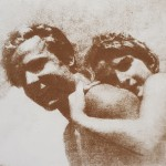 Етюд (1933 г.) - Георги Ст. Георгиев