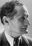Георги Ст. Георгиев