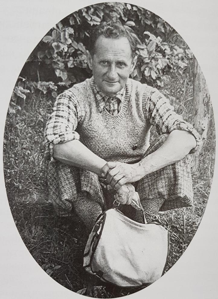 Георги Ст. Георгиев (1927 г.)