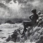 Мечтание (1922 г.) - Георги Ст. Георгиев