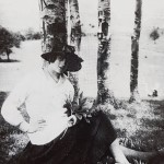 Под брезите (1922 г.) - Георги Ст. Георгиев