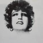 Портрет - Бончо Карастоянов