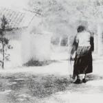 Скръб (1922 г.) - Георги Ст. Георгиев