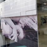 Не точто разпадане - от изложбата