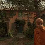 От филма ''Под небето на Тоскана''